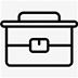 工具人工程造价工具箱 V1.1 免费版