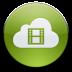 4K Video Downloader(PC视频下载工具) V8.1.4.0 官方版