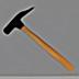 小伙工具箱(CAD工具箱) V4.16.0.0 免费版