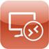 Remote Desktop Organizer(rdo远程桌面管理工具) V1.4.7 绿色版