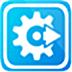 HiBit Startup Manager(启动项优化工具) V2.2.20 便携版