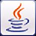 JDK32位 V1.8 免費版