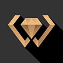 万维卡 V2.4.3 安卓版