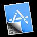 Hopper Disassembler(二进制反汇编工具) V4.6.3 Mac版