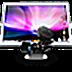 Soft4Boost Screen Recorder(电脑屏幕录制软件) V6.6.7.481 官方版