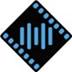 OKVoice字幕大师 V3.0.2 免安装版