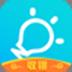 金蝶智慧门店 V1.8.1 官方版