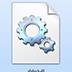 Shdoclc.dll V6.00.2800 正式版