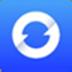 PDF貓轉換器 V4.9.3.4 官方版