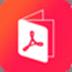 PDF貓PDF轉圖片 V1.0.1.0 官方版
