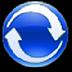 Static Windows Mail Backup(邮箱备份软件) V2.9 官方版
