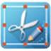 Apowersoft Screen Capture Pro  V1.4.10.2 正式版