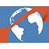 SmartFTP(FTP文件管理系统) V9.0.2814.0 官方版