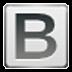 Bitrecover pst to imap wizard(邮件转换软件) V3.2 免费版