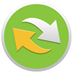 蒲公英MOV格式转换器 V9.0.5.0 免费版