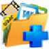 STARUS DATA RESTORE PACK  V3.1 最新版