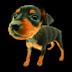 我的ABC软件工具箱XCLWinKits V4.0.2 最新版