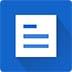 OfficeSuite Premium Office辦公套件 V4.80.35150 簡體中文版
