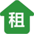 http://img2.xitongzhijia.net/allimg/201209/120-20120Z943530.png
