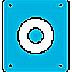 微PE工具箱 V2.1 官方版