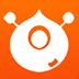 小旺神插件(電商運營神器) V1.0.3.3 官方版