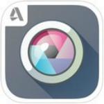Pixlr V3.4.24 安卓版