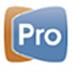 ProPresenter7 V7.3.1 官方版
