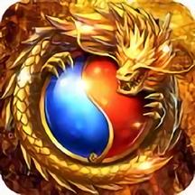 烈火焚沙 V1.0.5 安卓版
