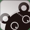 鼠绘动漫 V1.0 安卓版