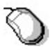 阿峰鼠标输入法 V3.1 绿色版