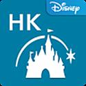香港迪士尼乐园 V4.19 安卓版