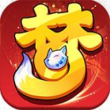 梦幻蓝月 V1.1.1 最新版