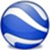 Google Earth Pro(谷歌地球) V7.3.3.7786 專業中文版