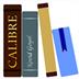 Calibre(epub转txt) V5.16.1 中文版