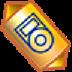 硬盘分区魔术师 32/64位 V12.0 简体中文版