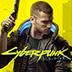 赛博朋克2077(Cyberpunk 2077) 电脑版