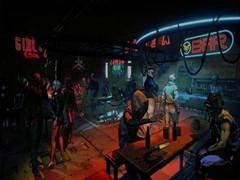 赛博朋克2077不朽史诗武器真探获取方法