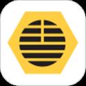 丰巢 V2.30.0 手机版