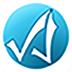 微简Vjpage V4.2.1.7 官