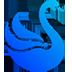 ChartDemo(数据处理软件) V1.01 官方版
