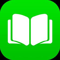 爱奇艺免费阅读 V3.11.7 安卓版