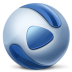 优播影音电脑版 V2.7.5 官方版