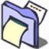 ReNamer Pro(文件重命名) V7.2.0.8 绿色版