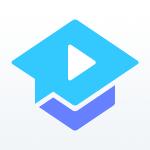 腾讯课堂 V5.4.0.35 极速版
