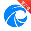 天眼查 V12.12.0 官方版