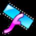易杰F4V视频转换器 V8.2 正式版