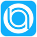 比特球云盘 V3.0.1.1 官方版