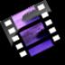 AVS Video Editor(视频编辑处理) V9.4.1.360 中文版