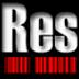 Restorator 2018 V3.90 绿色版