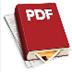 模拟电子技术基础(第五版) V5.0 PDF电子版